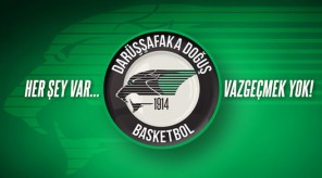 dsk-dogus