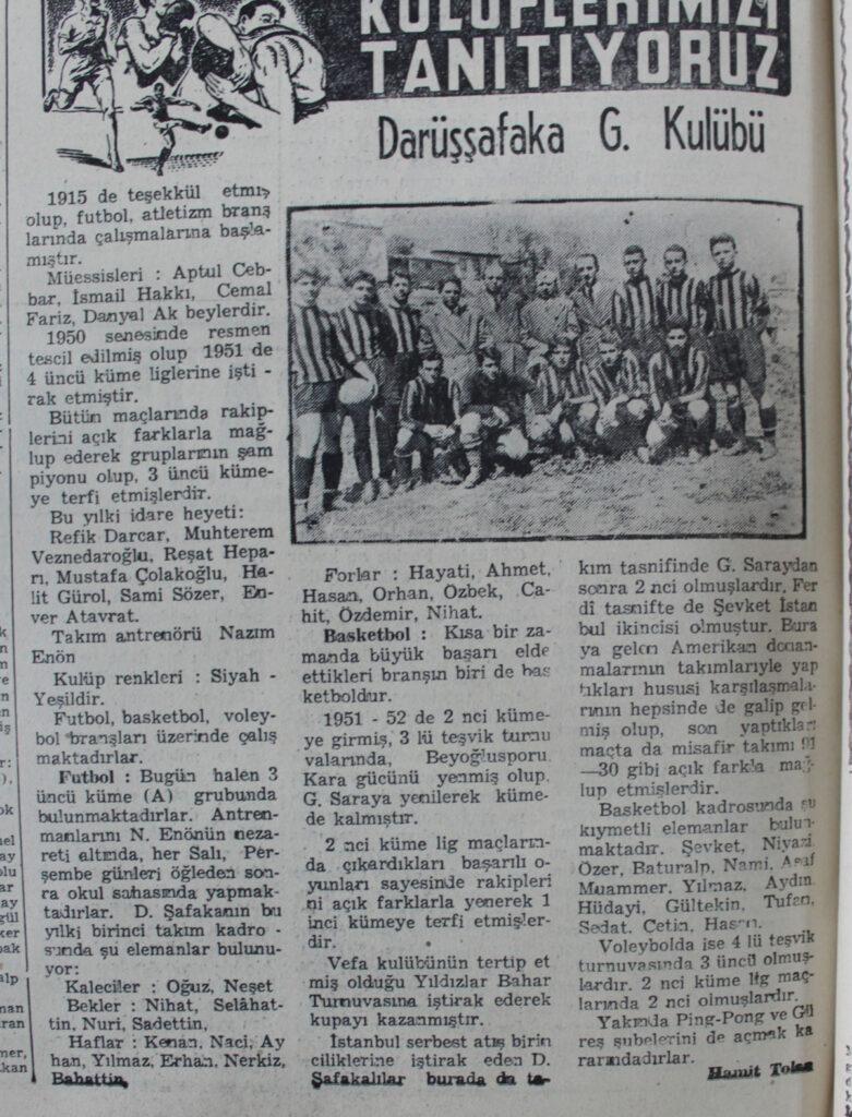 Dacka2-1952-06-19