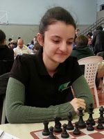 julia-ayseli