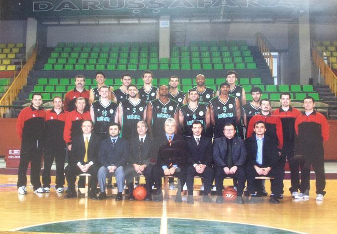 2004-2005-kadro